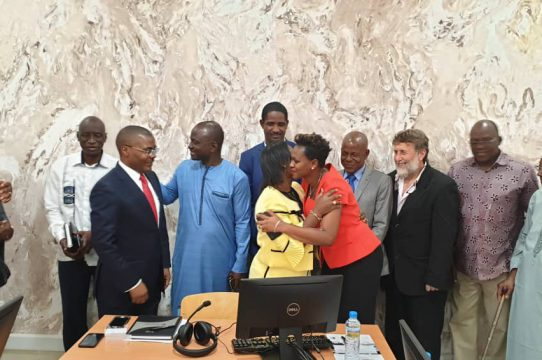 cropped-Minister-of-Employment-and-vocational-training-at-the-inauguration-of-IILPS